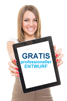 Gratis-Etwurf-button-218